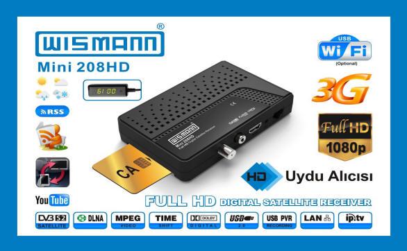 سوفتوير جديد لجهاز WISMANN Mini-208 wismann208HD.jpg